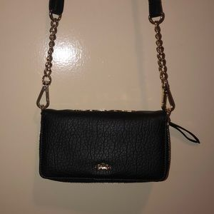 Juicy Couture wallet bag